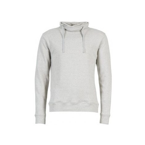 Yurban FLO men's Sweatshirt in Grey