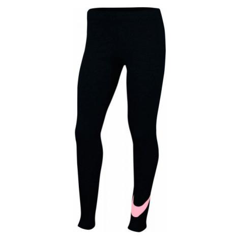 Nike NSW FAVORITES SWSH - Girls' leggings