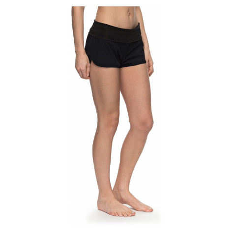 swimming shorts Roxy Endless Summer BS - KVJ0/Anthracite