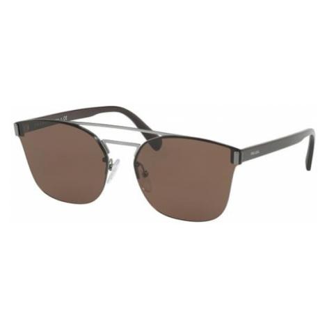 Prada Sunglasses PR67TS 5AV8C1