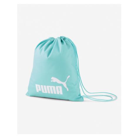 Puma Gym bag Blue