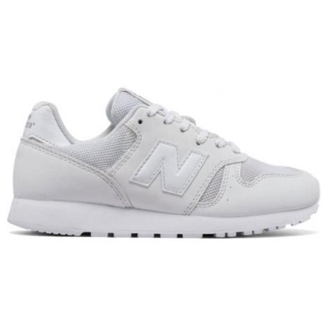 New Balance 373 Shoes - White