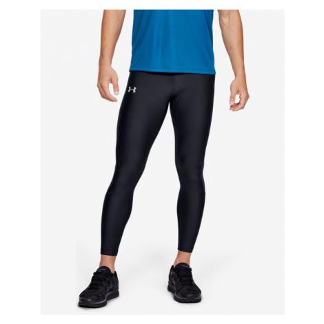 Men's sports leggings Under Armour