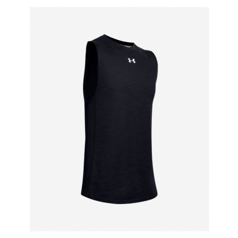 Under Armour Top Black