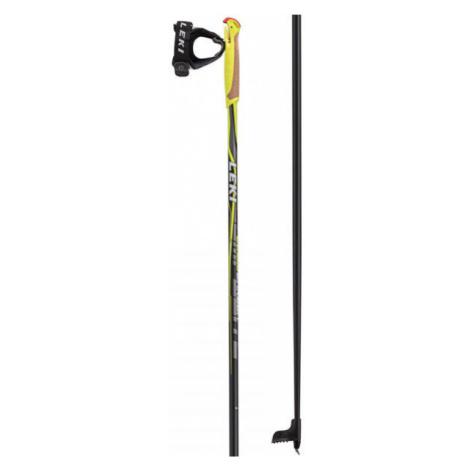 Leki CC 300 - Nordic ski poles Leki CC 300