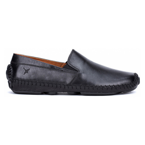 Pikolinos Loafer Jerez for man