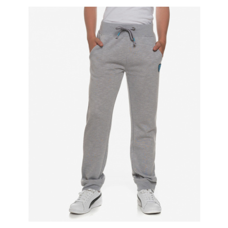 Sam 73 Kids Joggings Grey