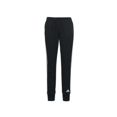 Adidas DP2417 women's Sportswear in Black