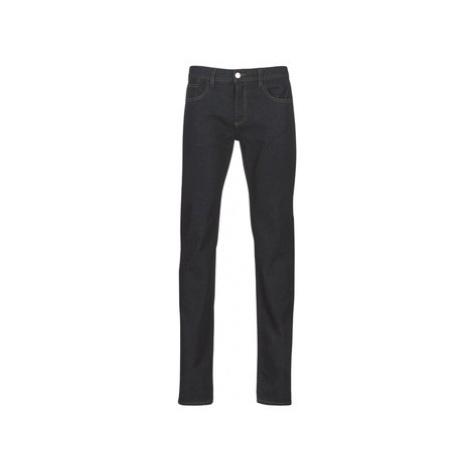 Armani Exchange 8NZJ13-Z18AZ-1502 men's Skinny Jeans in Blue