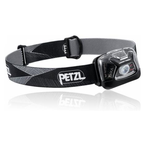 Petzl Tikka Headlamp - AW20