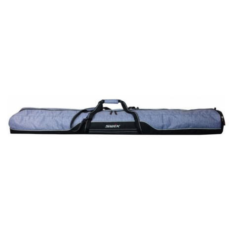 Swix SINGLE - Ski bag