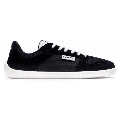 Barefoot Sneakers - Be Lenka Champ - Black 47