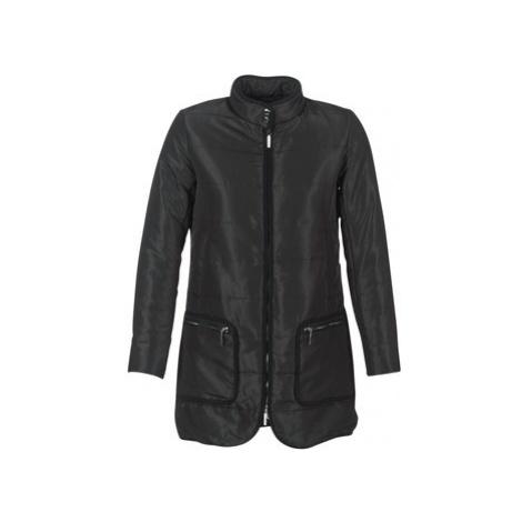Armani jeans JIMAC women's Jacket in Black