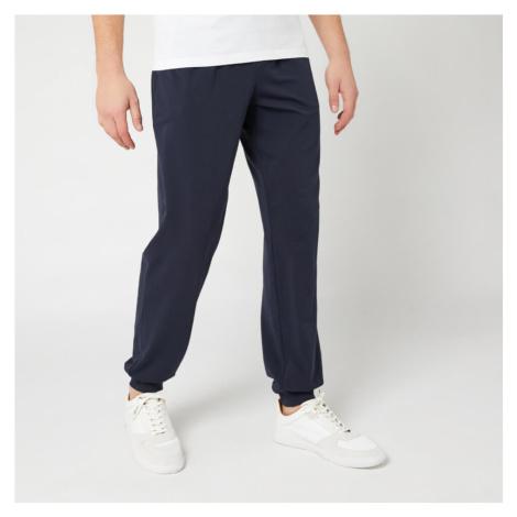BOSS Men's Mix&Match Pants - Dark Blue Hugo Boss