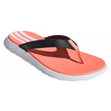 adidas COMFORT FLIP FLOP pink - Women's flip-flops