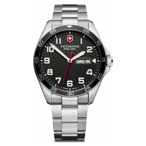 Victorinox Swiss Army Watch Fieldforce