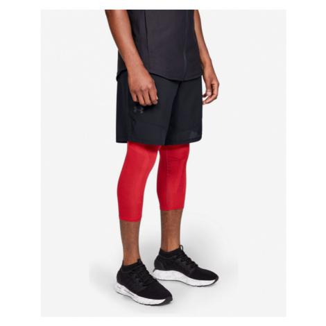 Under Armour Vanish Woven Short pants Black