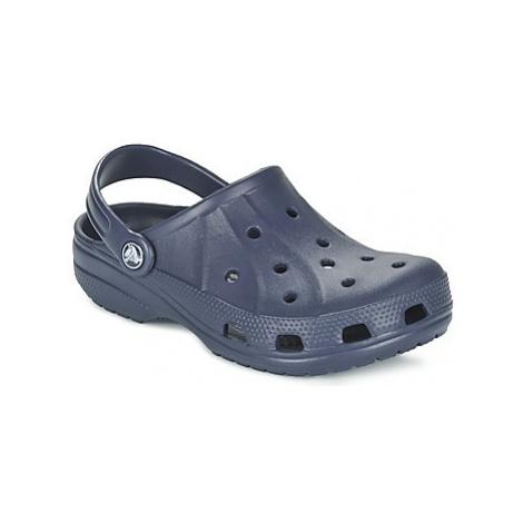 Crocs Ralen Clog women's Clogs (Shoes) in Blue