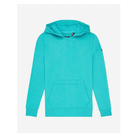 O'Neill Pacific Coast Kids sweatshirt Blue