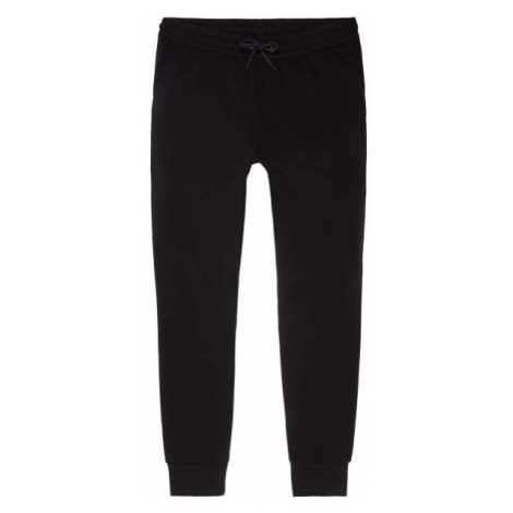O'Neill LM CALI PANTS black - Men's sweatpants