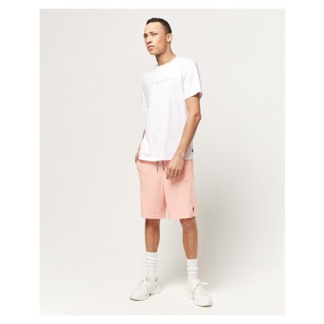 O'Neill Cali Short pants Pink Beige
