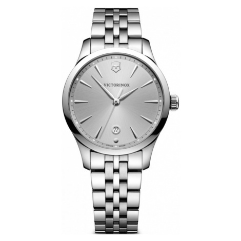 Victorinox Swiss Army Watch 241828
