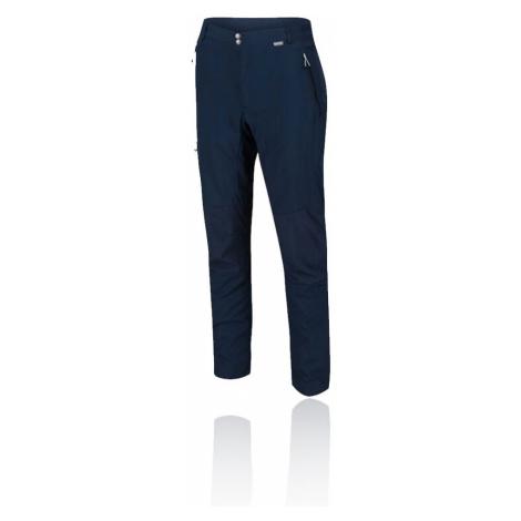 Regatta Sungari Trousers II (Regular) - SS21
