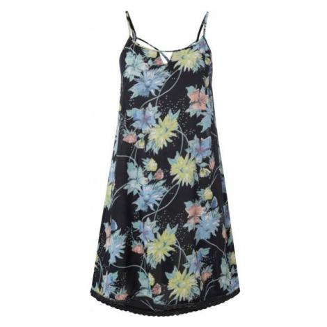O'Neill LW ROSEBOWL DRESS grey - Women's dress