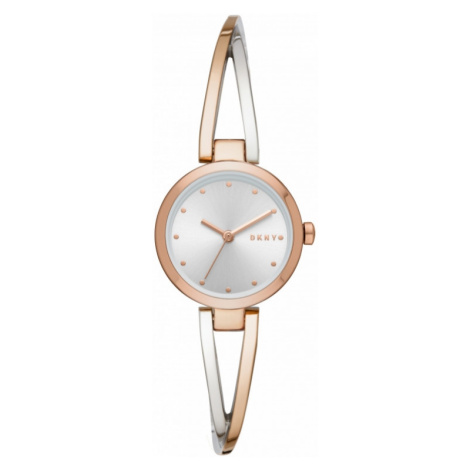 DKNY Crosswalk Watch NY2791