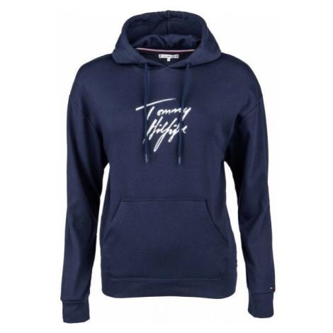 Tommy Hilfiger HOODIE LWK - Women's hoodie