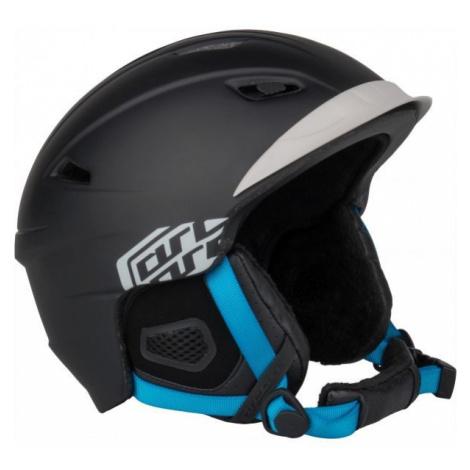 Arcore X3M blue - Ski helmet