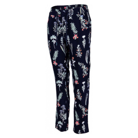 O'Neill LG MAISIE BEACH PANTS black - Girls' pants