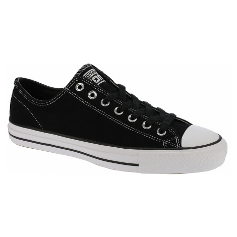 shoes Converse Chuck Taylor All Star One Star Pro Suede OX - 159574/Black/Black/White