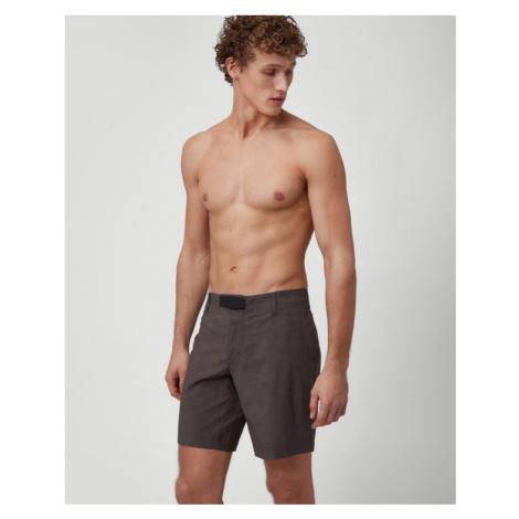 O'Neill Sprex Hybrid Swimsuit Grey