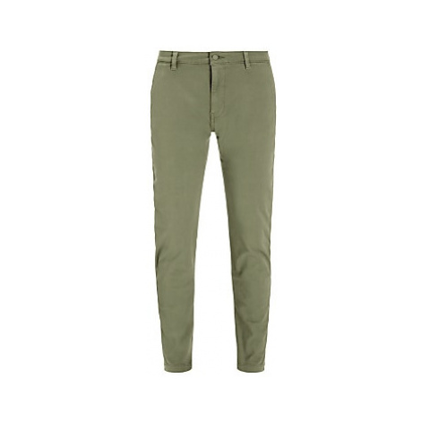 Levi's Standard Tapered II Chinos Levi´s