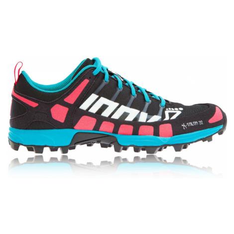 Inov8 X-Talon 212 Women's Trail Running Shoes
