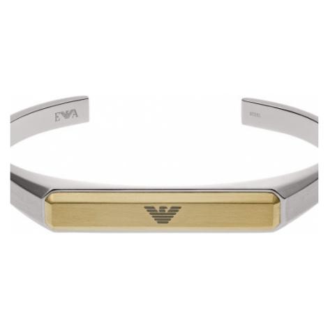 Emporio Armani Jewellery Essential Bracelet EGS2712040