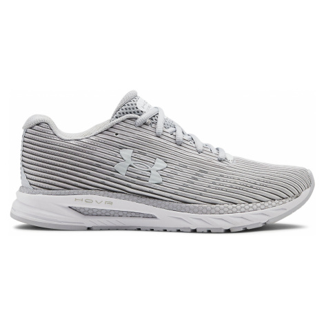 Under Armour HOVR™ Velociti 2 Sneakers Grey