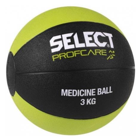 Select MEDICINE BALL 3KG - Medicine ball