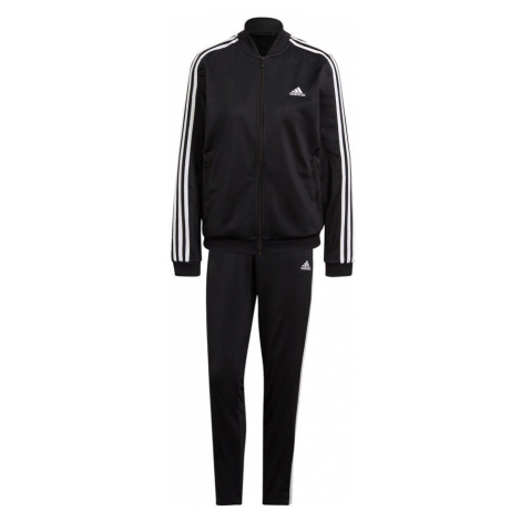 3-Stripes Tracksuit Women Adidas