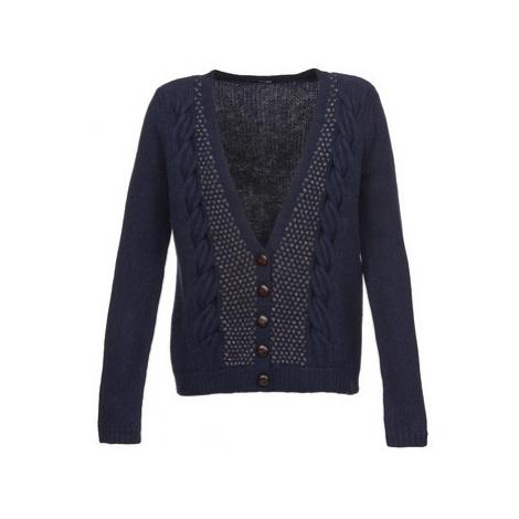 Women's classic sweaters Kookaï