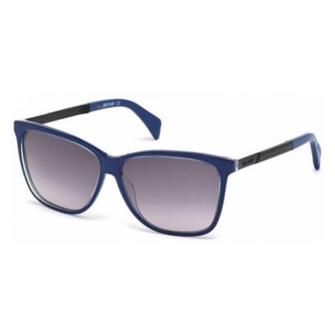 Just Cavalli Sunglasses JC 652S 90C