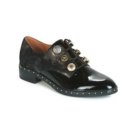 Women's shoes Mam'Zelle
