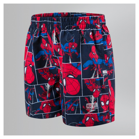 Kids Marvel Spider-Man Watershort Speedo
