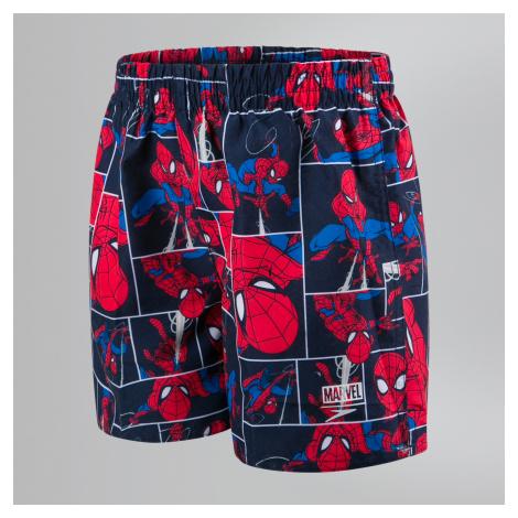 Marvel Spider-Man Watershort Speedo