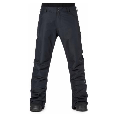 pants Horsefeathers Pinball - Black - men´s