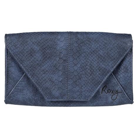 wallet Roxy Write A Song - BTK0/Dress Blues