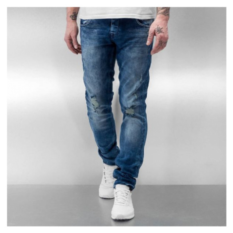 2Y Tappi Jeans Blue