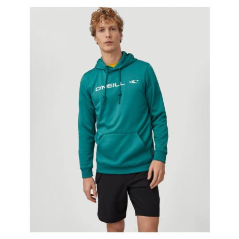 Men's sweatshirts and hoodies O'Neill