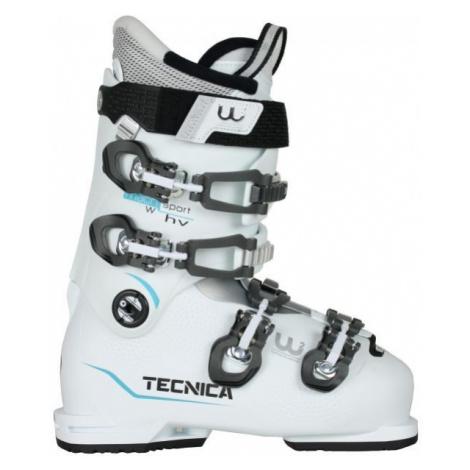Tecnica MACH SPORT HV 75 W - Women's ski boots